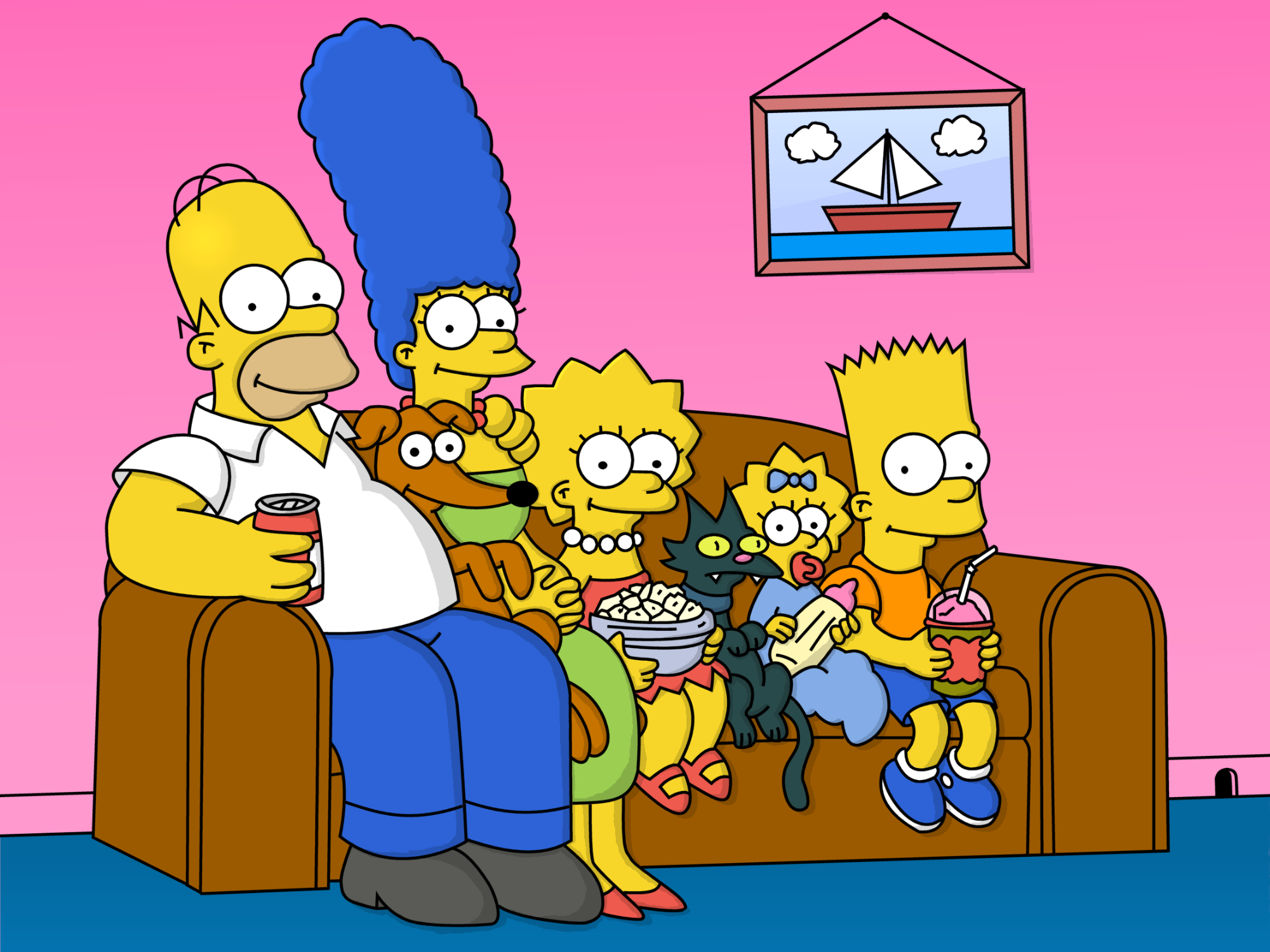 the-simpson-1587811273.png